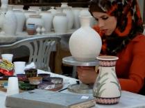 Mount Nebo Handicraft