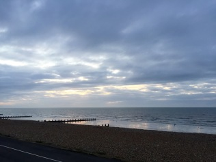 seaside, Bognor Regis
